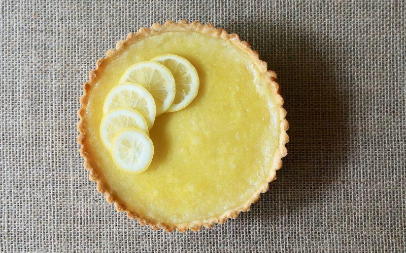 Classic-Lemon-Tart-Rebecca-Gordon-Publisher-Buttermilk-Lipstick-Culinary-Entertaining-Tutorials-Baking-RebeccaGordon-Pastry-Chef-TV-Cooking Personality-Birmingham-Alabama