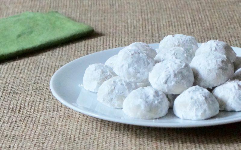 Lemon-Poppy-Seed-Tea-Cookies-Rebecca-Gordon-Buttermilk-Lipstick-Publisher-Southern-Entertaining-RebeccaGordon-TV-Cooking-Personality-Pastry-Chef-Birmingham-Alabama