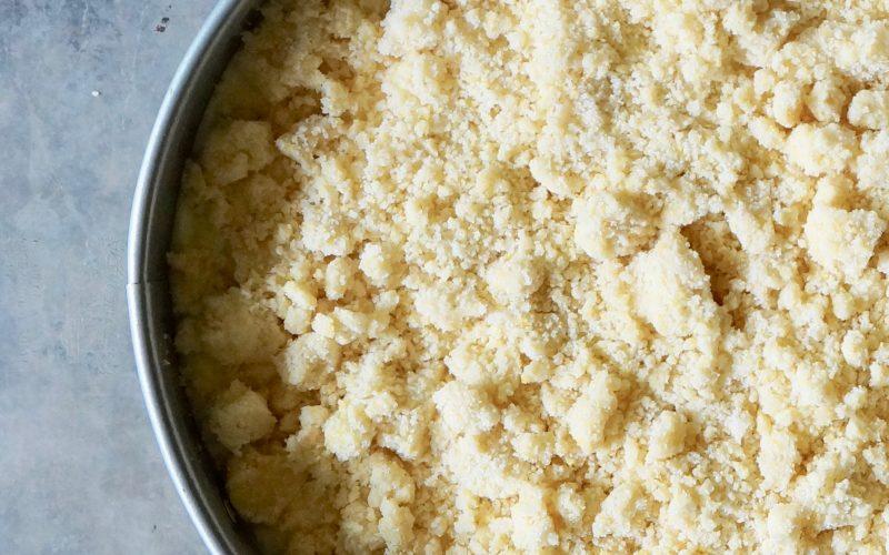 Lemon-Sour-Cream-Coffee-Cake-Rebecca-Gordon-Publisher-Buttermilk-Lipstick-Cooking-Baking-Tutorials-Southern-Entertaining-Lemon-Desserts-Rebecca-Gordon-Publisher-Pastry-Chef-Birmingham-Alabama