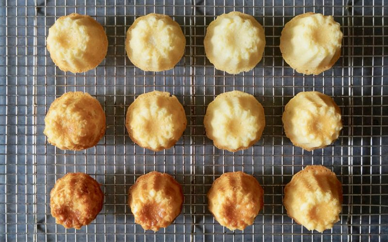 Miniature-Lemon-Sour-Cream-Pound- Cake-Rebecca-Gordon-Buttermilk-Lipstick-Southern-Entertaining-Tutorial-RebeccaGordon-Pastry-Chef-Birmingham-Alabama-Publisher