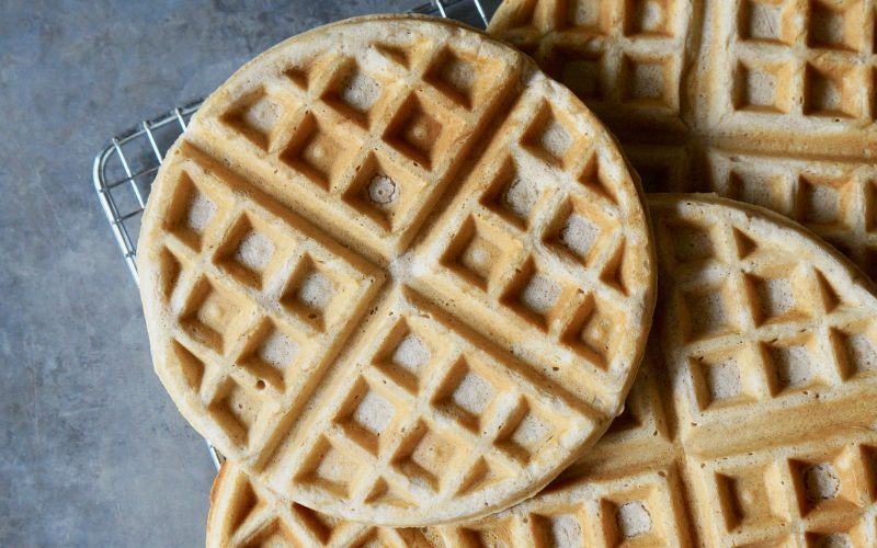 Multigrain-Buttermilk-Waffles-Rebecca-Gordon-Buttermilk-Lipstick-Culinary-Entertaining-Techniques-Cooking-Tutorials-Baking-Turorials-Southern-Entertaining-Breakfast-Recipes-RebeccaGordon-Chef-TV-Cooking-Personality-Birmingham-Alabama