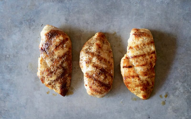 How-To-Trim-Chicken-Breasts-Salt-And-Pepper-Grilled-Chicken-Breasts-Rebecca-Gordon-Cooking-Class-Buttermilk-Lipstick-Culinary-Techniques-Southern-Hostess-Southern-Entertaining-Rebecca-Gordon-TV-Cooking-Personality-Chef-Birmingham-Alabama