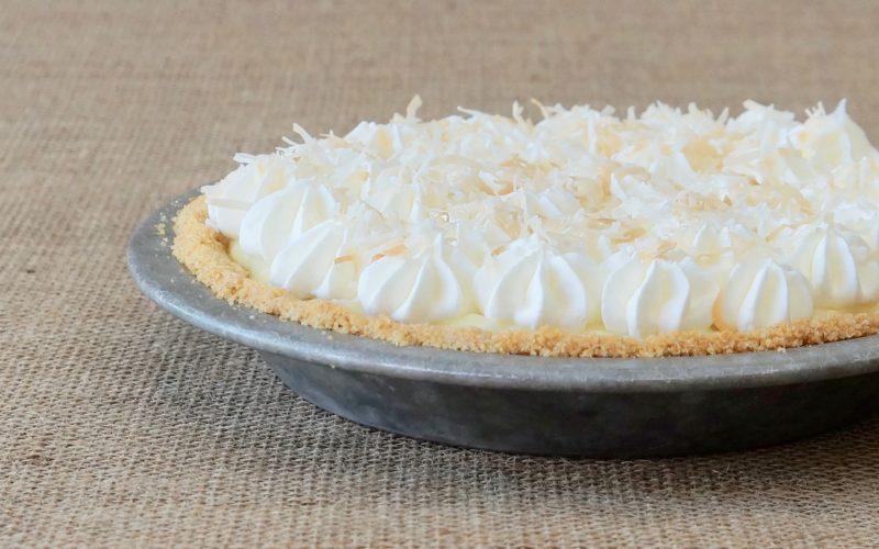 Buttermilk-Coconut-Cream-Pie-Rebecca-Gordon-Publisher-Buttermilk-Lipstick-Culinary-Entertaining-Techniques-RebeccaGordon-Southern-Hostess-Pastry-Chef-Birmingham-Alabama