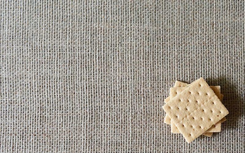 Graham Cracker Pie Crust-Buttermilk-Key-Lime-Pie-Rebecca-Gordon-Publisher-Buttermilk-Lipstick-Culinary-Entertaining-Techniques-Southern-Hostess-RebeccaGordon-Pastry-Chef-TV-Personality-Birmingham-Alabama