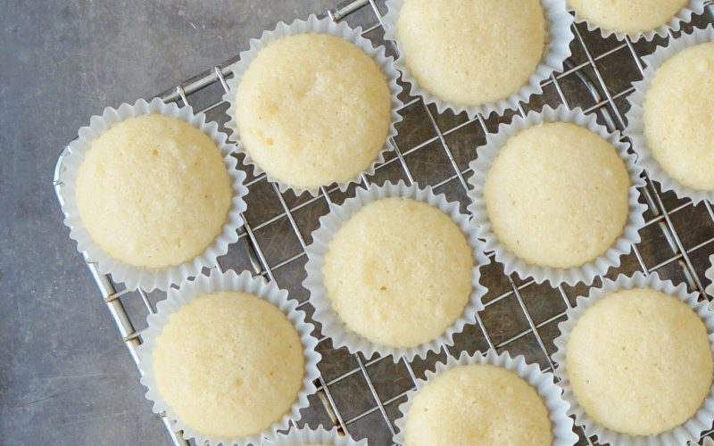 Southern-Hostess-Miniature-Buttermilk-Cupcakes-Rebecca-Gordon-Editor-In-Chief-Buttermilk-Lipstick-Culinary-Techniques-RebeccaGordon-Pastry-Chef-Southern-Entertaining-Birmingham-Alabama