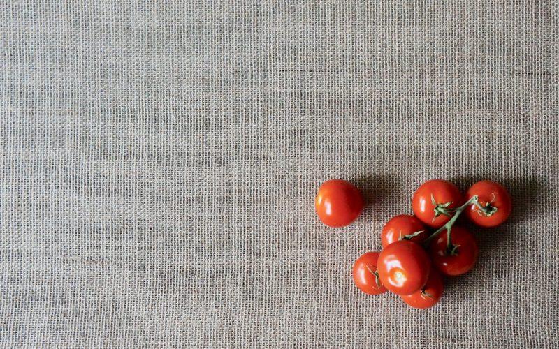 Campari-Tomatoes-Rebecca-Gordon-Editor-In-Chief-Buttermilk-Lipstick-Culinary-Entertaining-Techniques-Garden-Recipes-RebeccaGordon-Southern-Hostess-Chef-Gardener-Birmingham-Alabama
