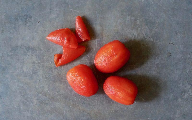 Tomato-Concasse-Rebecca-Gordon-Editor-In-Chief-Buttermilk-Lipstick-Culinary-Techniques-How-To-Make-Fresh-Tomato-Sauce-RebeccaGordon-Southern-Hostess-Pastry-Chef-TV-Cooking-Personality-Birmingham-Alabama