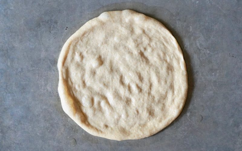 How-To-Make-Margherita-Pizza-Whole Wheat-Crust-Rebecca-Gordon-Editor-In-Chief-Buttermilk-Lipstick-Culinary-Techniques-Southern-Entertaining-RebeccaGordon-Pastry-Chef-Garden-Recipes-Birmingham-Alabama