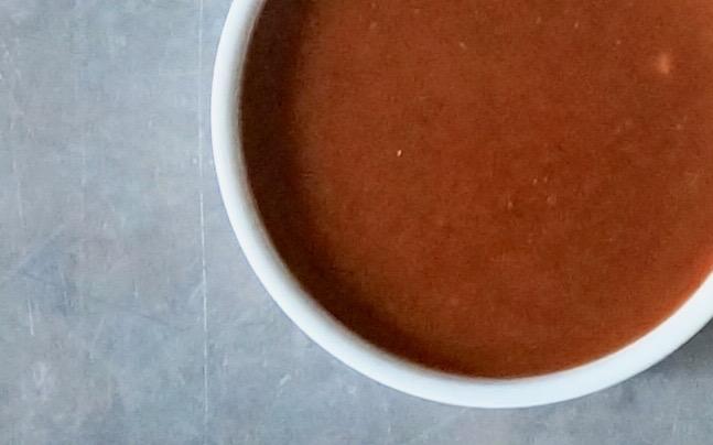 Classic-Beef-Enchiladas-Homemade-Red-Enchilada-Sauce-Beef-Enchiladas-Rebecca-Gordon-Cooking-Class-Buttermilk-Lipstick-Editor-In-Chief-RebeccaGordon-TheModern-Southern-Garden-Pastry-Chef-Southern-Entertaining-Birmingham -Alabama