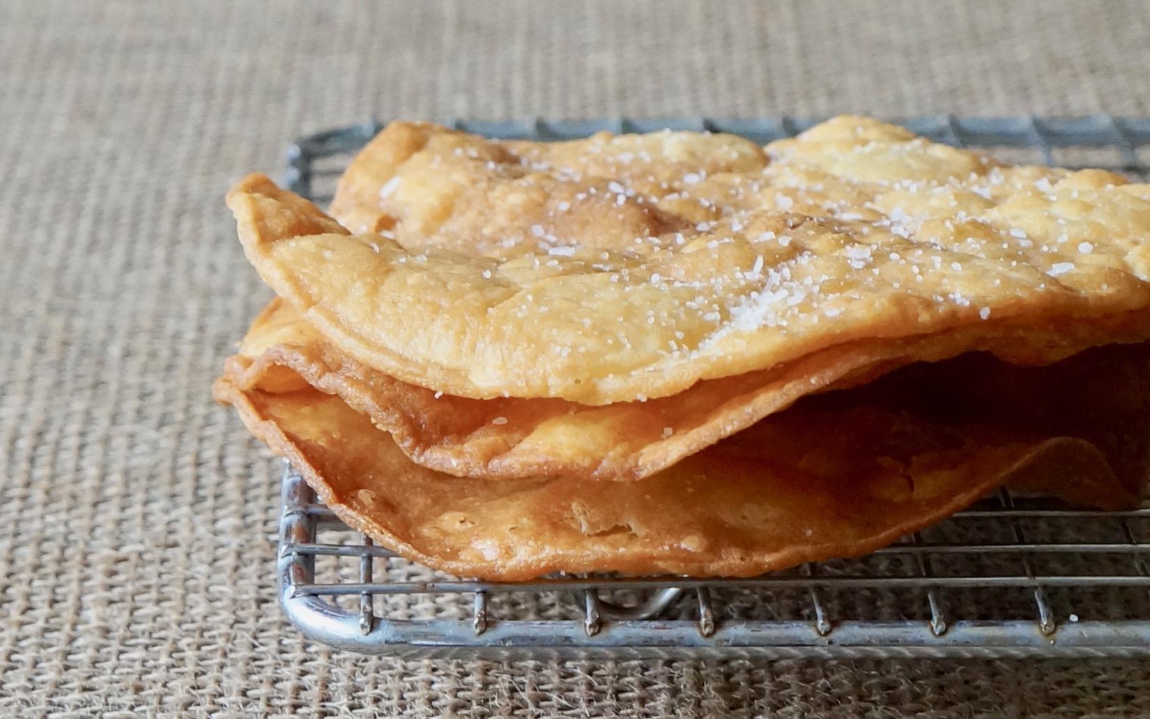 Authentic-Mexican-Cuisine-Tostada-Shells-Corn-Tortillas-Rebecca-Gordon-Editor-In-Chief-Buttermilk-Lipstick-Cooking-Techniques-RebeccaGordon-Pastry-Chef-Southern-Entertaining-Hostess-Birmingham-Alabama