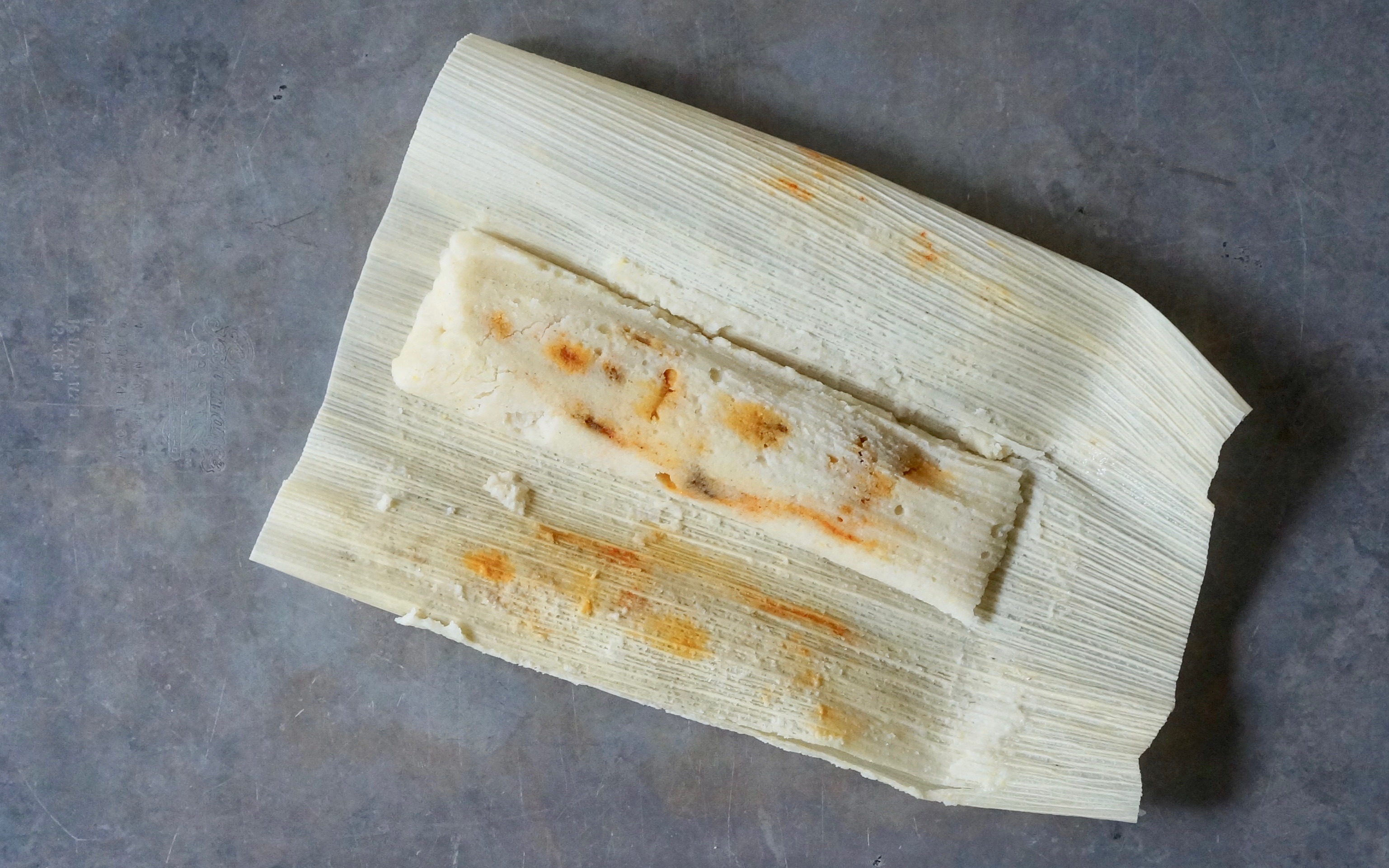 Southern-Entertaining-Smoked-Pork-Tamales-With-Classic-Red-Chile-Sauce-Rebecca-Gordon-Editor-In-Chief-Buttermilk-Lipstick-Culinary-Techniques-Southern-Hostess-RebeccaGordon-Pastry-Chef-Gardener-Birmingham-Alabama