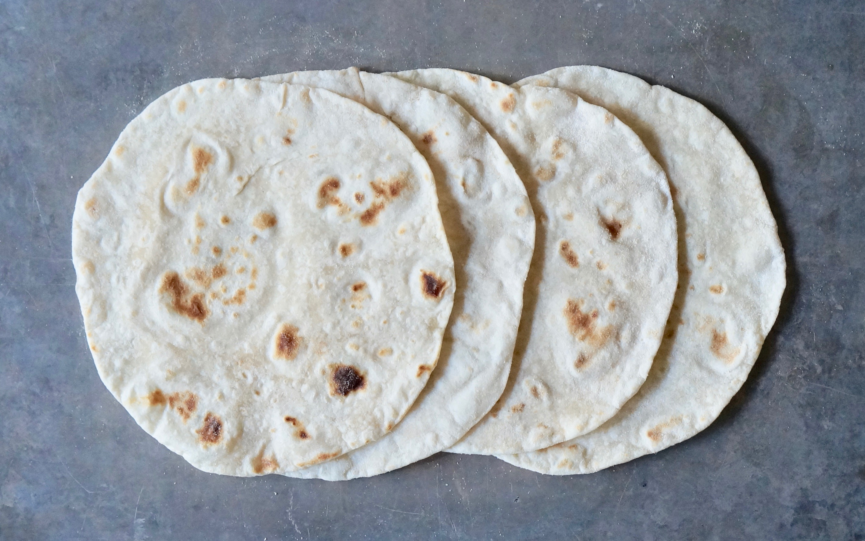Flour-Tortillas-Rebecca-Gordon-Editor-In-Chief-Buttermilk-Lipstick-Culinary-Entertaining-Techniques-RebeccaGordon-Southern-Hostess-Pastry-Chef-Birmingham-Alabama