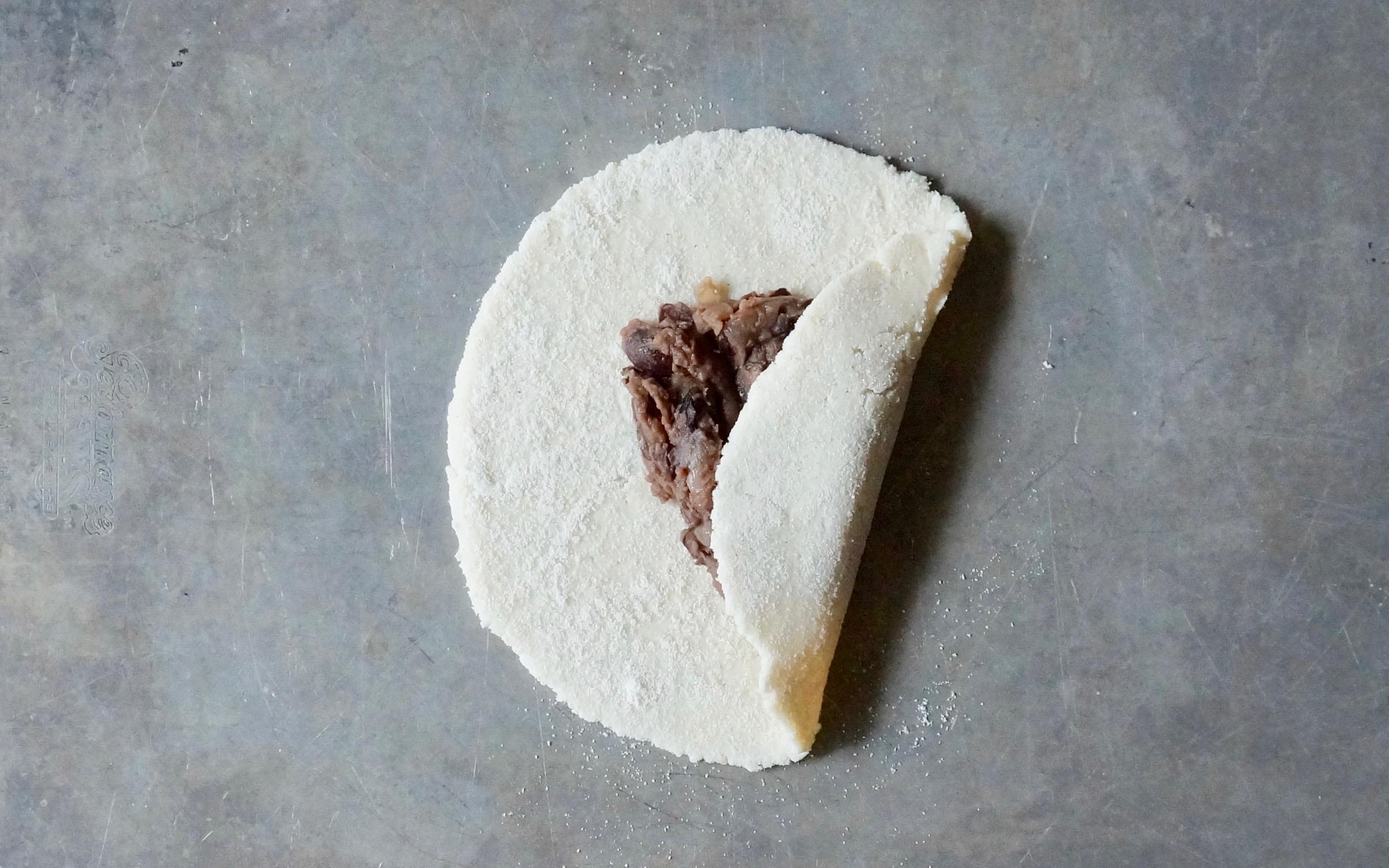 How-To-Make-Tetelas-Oaxaca-Rebecca-Gordon-Editor-In-Chief-Buttermilk-Lipstick-Cooking-Class-Southern-Entertaining-RebeccaGordon-Southern-Hostess-Pastry-Chef-Gardener-Birmingham-Alabama