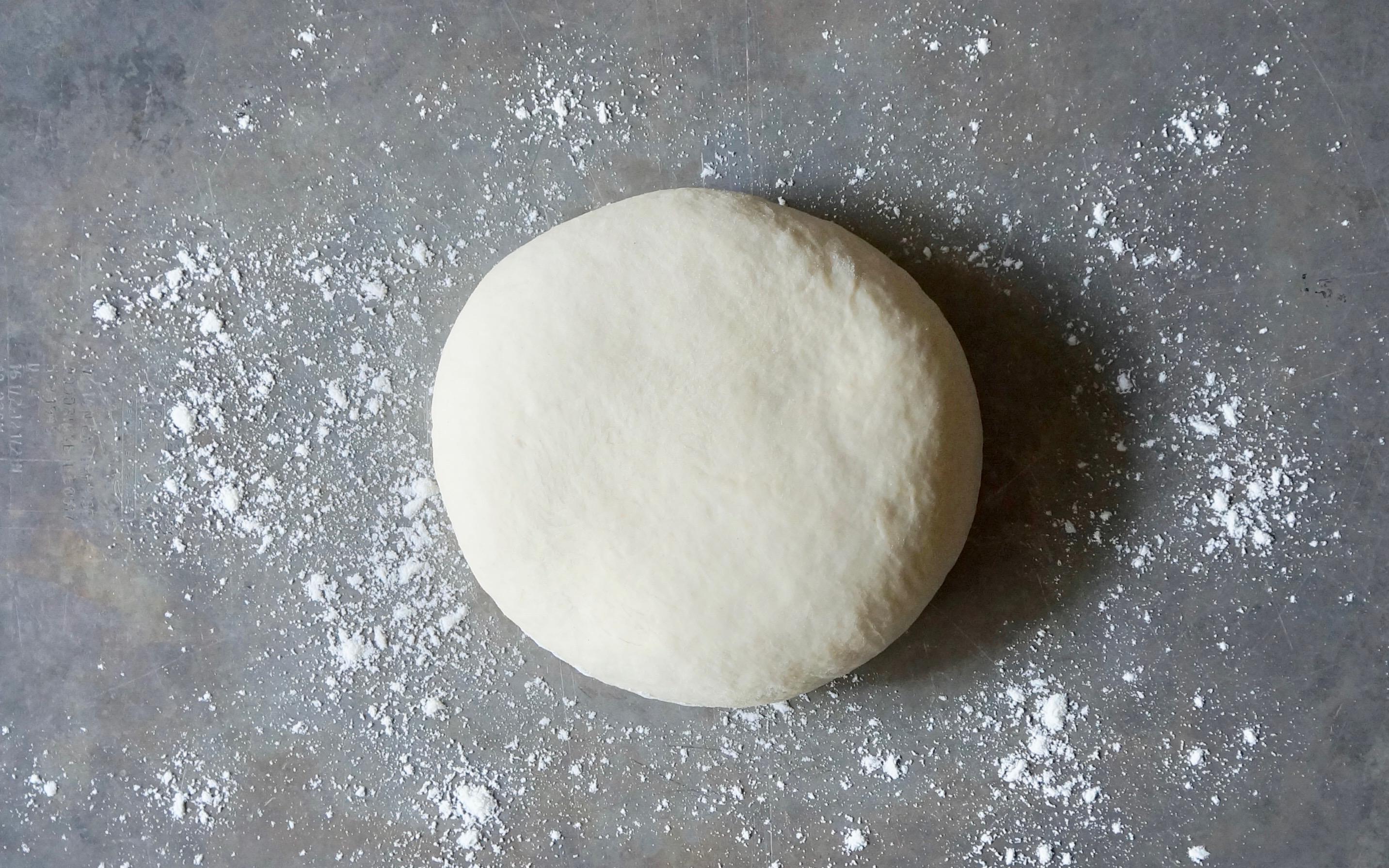Buttermilk-Bunuelos-Rebecca-Gordon-Publisher-Buttermilk-Lipstick-Culinary-Entertaining-Techniques-Southern-Hostess-RebeccaGordon-Pastry-Chef-Birmingham-Alabama
