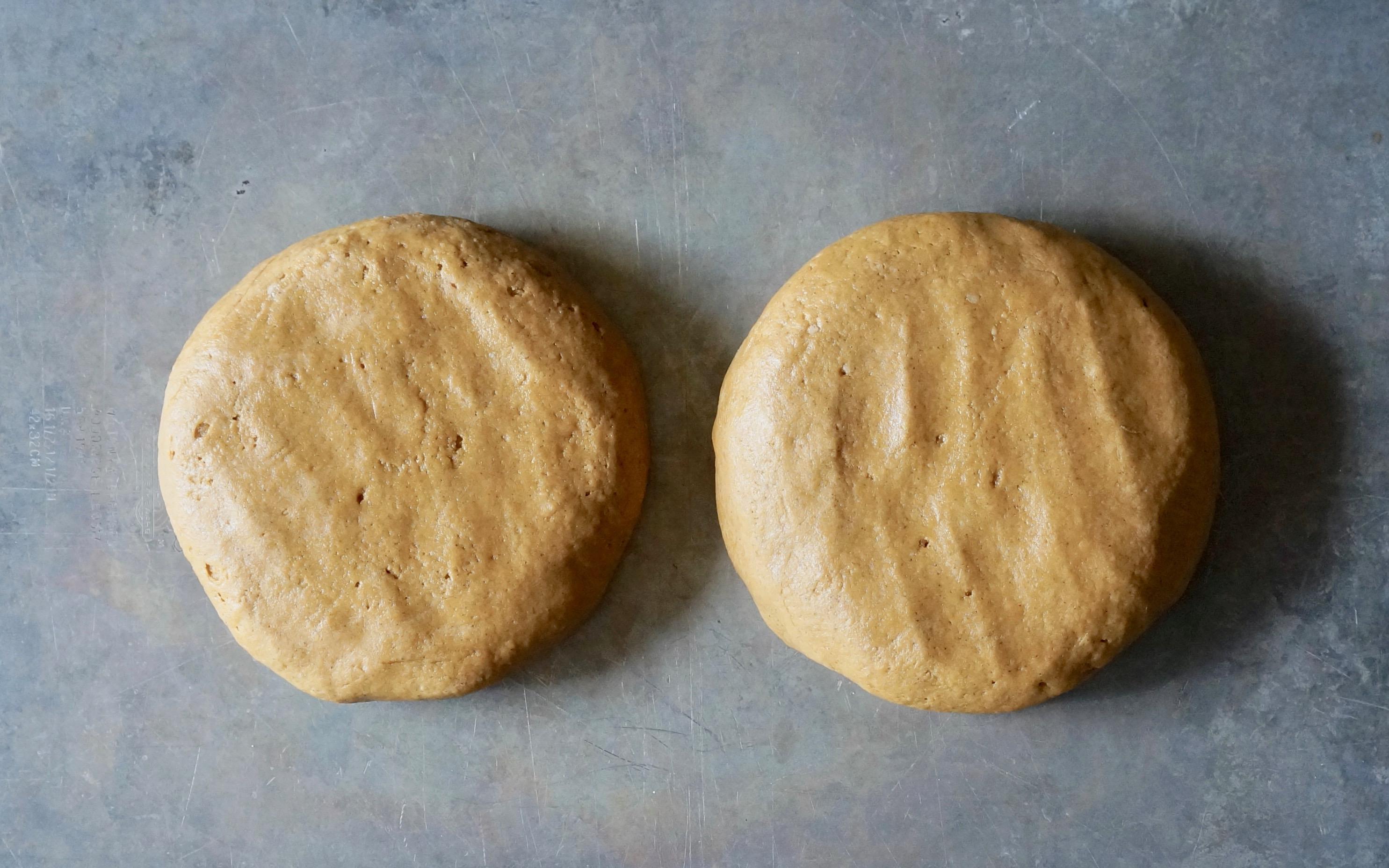 Buttermilk-Marranitos-Rebecca-Gordon-Editor-In-Chief-Buttermilk-LIpstick-Culinary-Entertaining-Techniques-RebeccaGordon-Pastry-Chef-Cooking-Class-Birmingham-Alabama