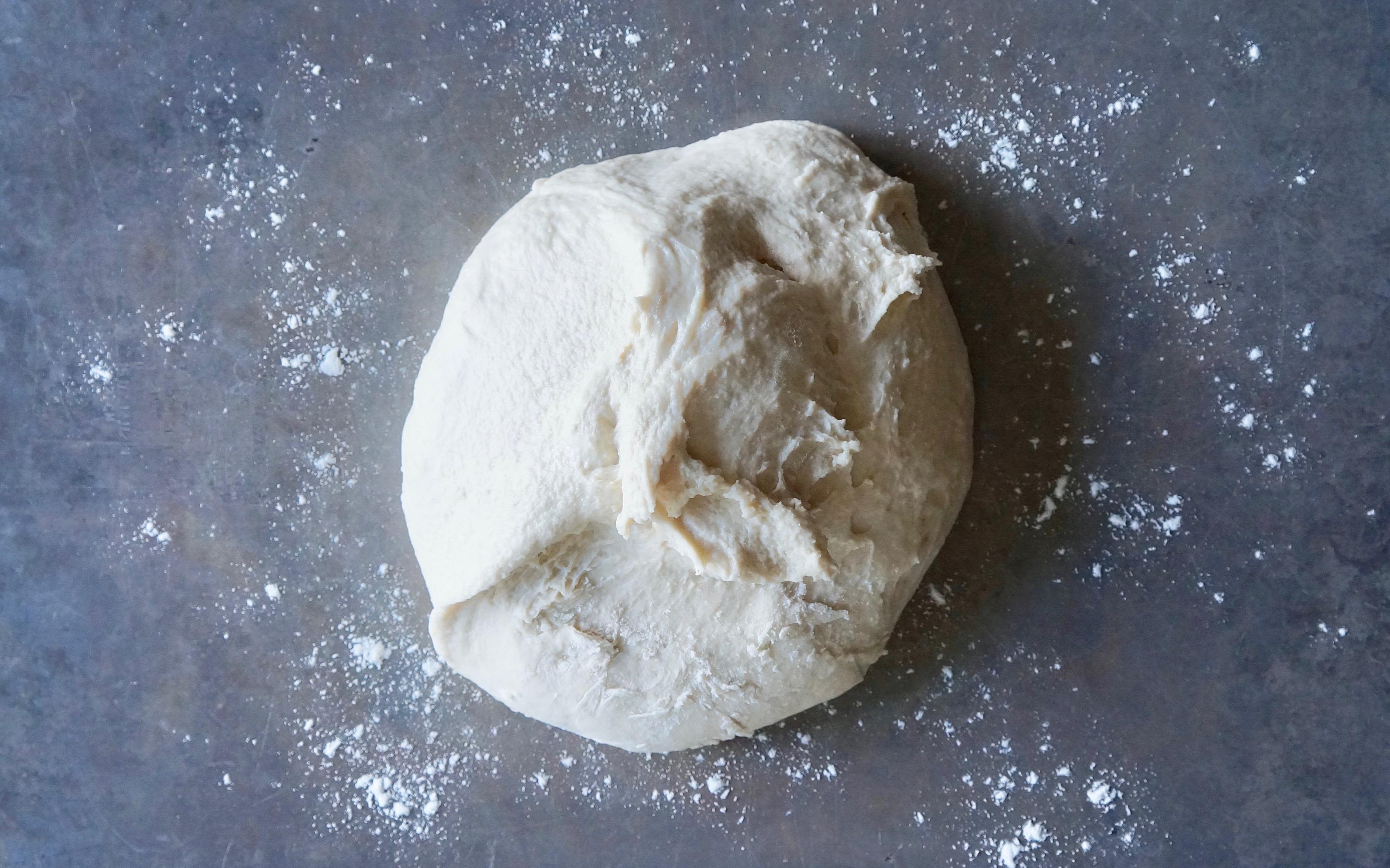 Buttermilk-Telera-Rolls-Rebecca-Gordon-Editor-In-Chief-Buttermilk-Lipstick-Culinary-Entertaining-Techniques-Southern-Entertaining-RebeccaGordon-Pastry-Chef-Birmingham-Alabama