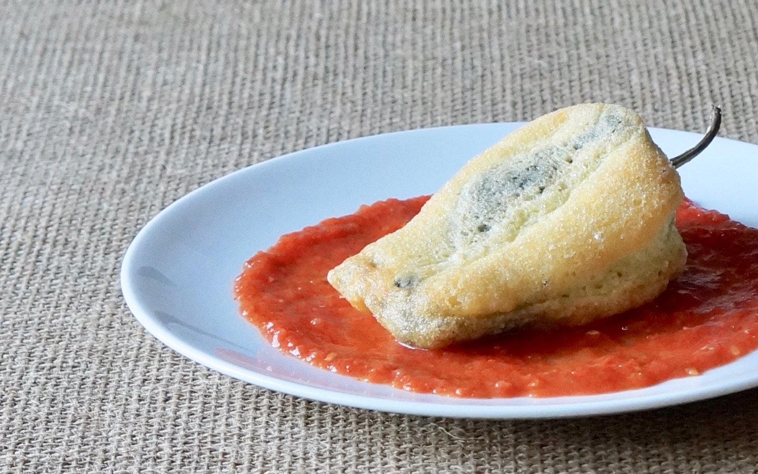 How-Do-You-Make-Chiles-Rellenos-Rebecca-Gordon-Editor-In-Chief-Buttermilk-Lipstick-Culinary-Entertaining-Techniques-RebeccaGordon-Pastry-Chef-Southern-Entertaining-Birmingham-Alabama