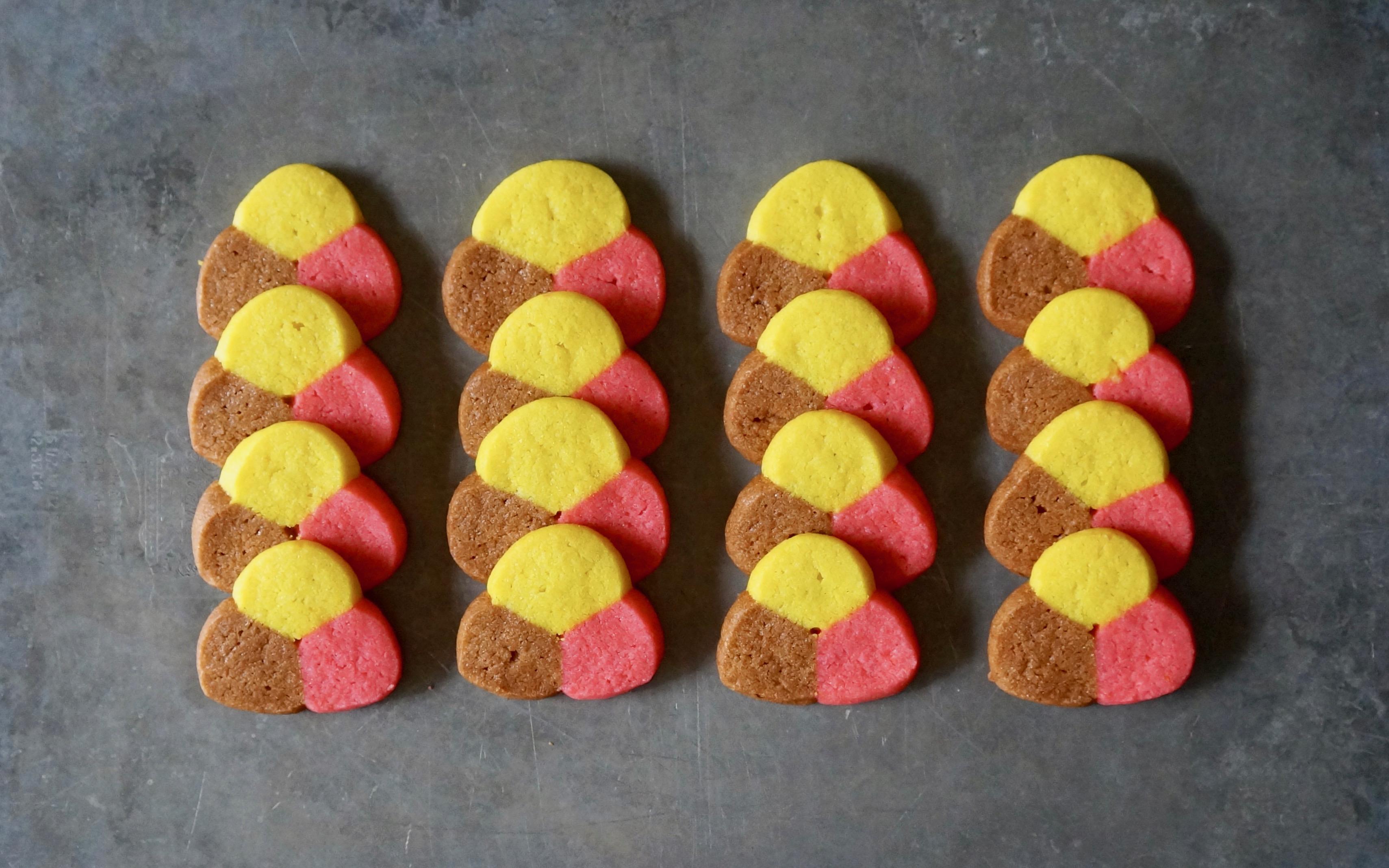 Tri-Color-Polvorones-Mexican-Cookies-Rebecca-Gordon-Cooking-Class-Buttermilk-Lipstick-Editor-In-Chief-Culinary-Entertaining-Techniques-RebeccaGordon-Pastry-Chef-Birmingham-Alabama-Southern-Hostess