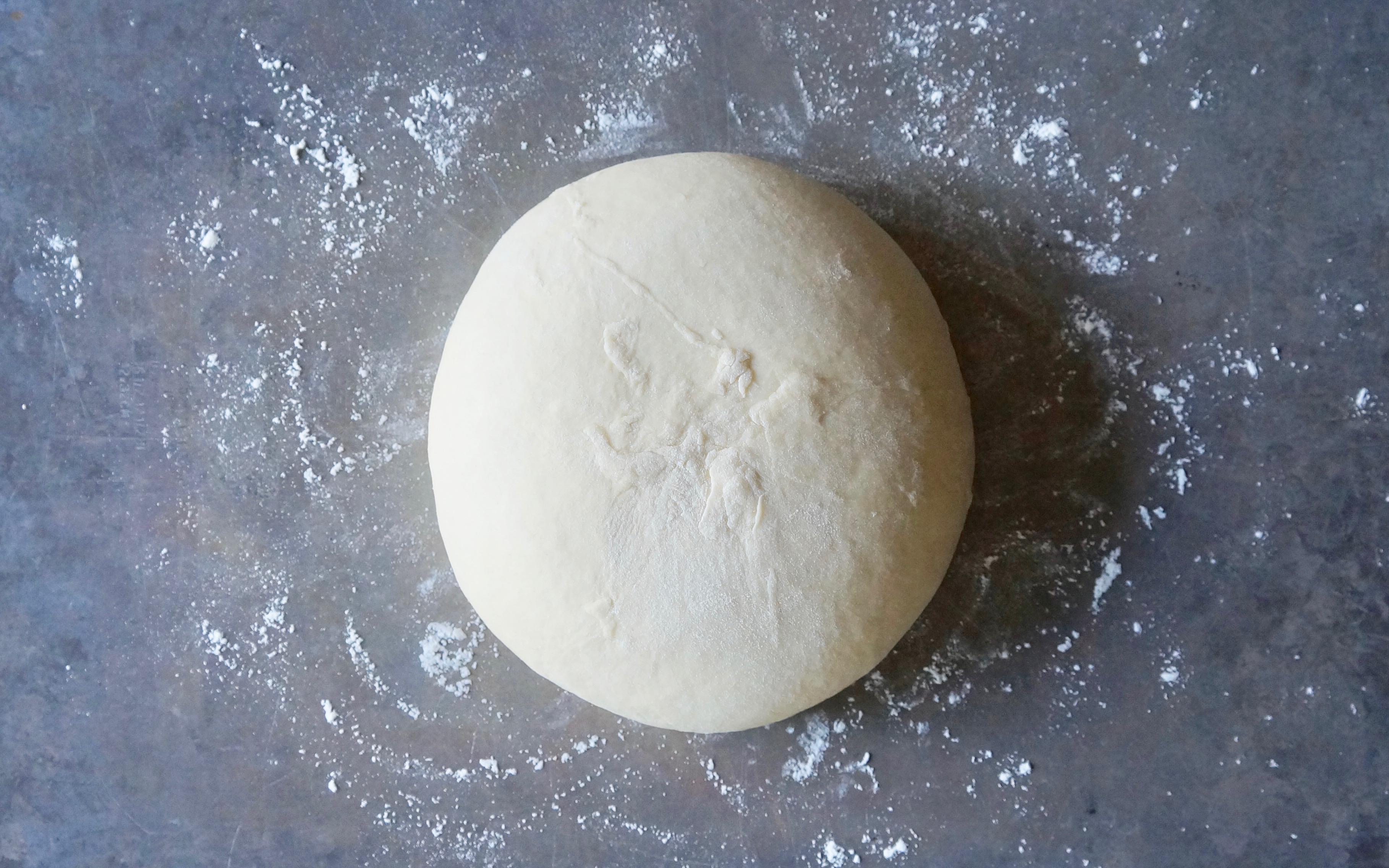Buttermilk-Cemita-Rolls-Rebecca-Gordon-Publisher-Buttermilk-Lipstick-Culinary-Entertaining-Techniques-Southern-Hostess-RebeccaGordon-Pastry-Chef-Birmingham-Alabama