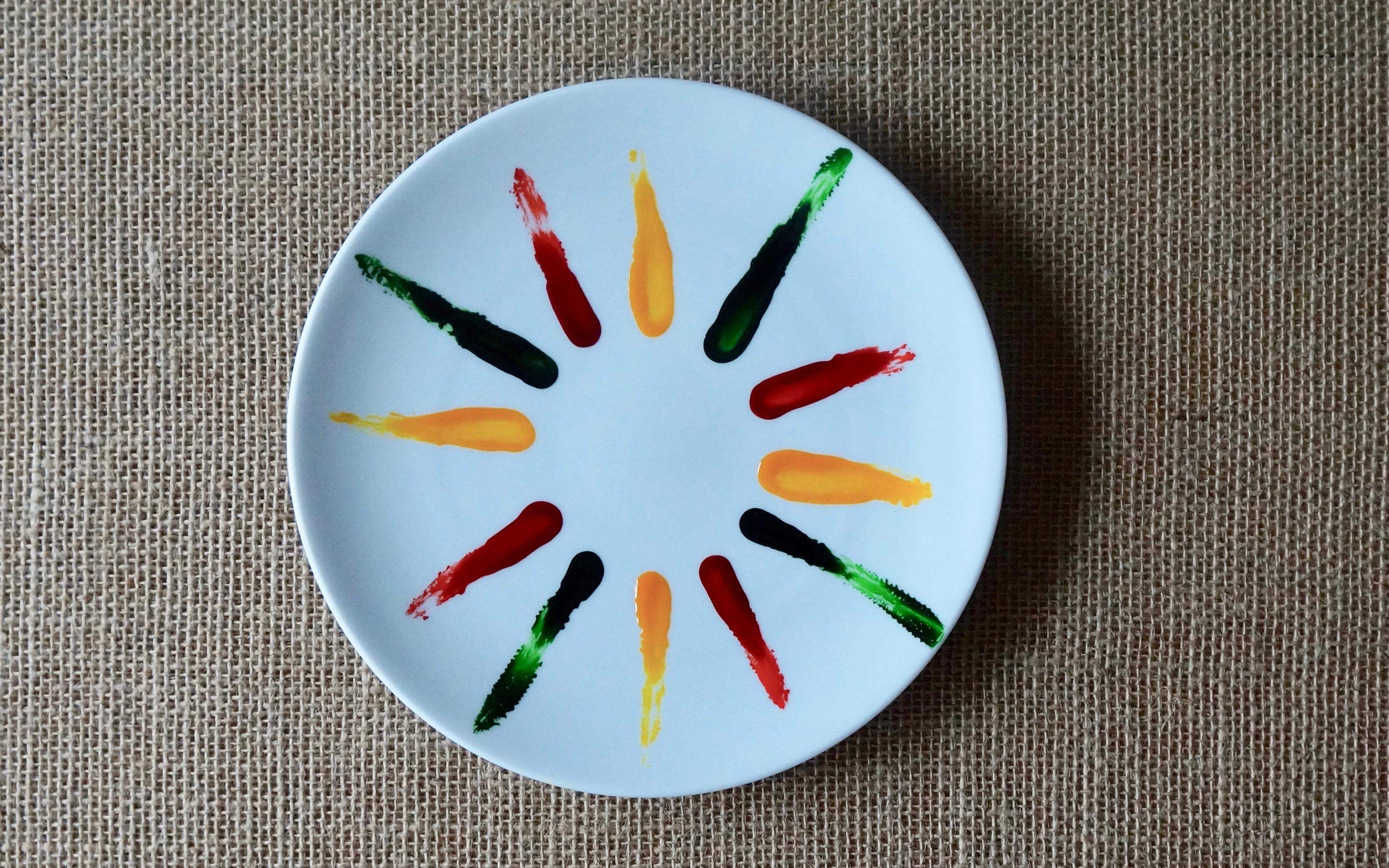 Food-Coloring-Paste-Rebecca-Gordon-Editor-In-Chief-Buttermilk-Lipstick-Culinary-Entertaining-Techniques-Christmas-Cookies-RebeccaGordon-Pastry-Chef-Birmingham-Alabama