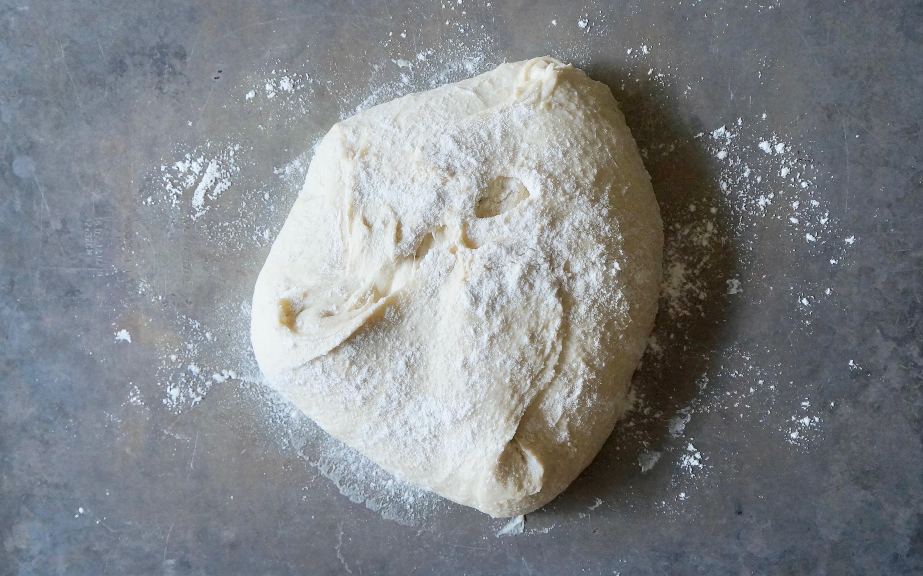 Buttermilk-Bolillo-Rebecca-Gordon-Editor-In-Chief-Buttermilk-Lipstick-Culinary-Entertaining-Techniques-Southern-Hostess-RebeccaGordon-Pastry-Chef-Southern-Entertaining-Birmingham-Alabama