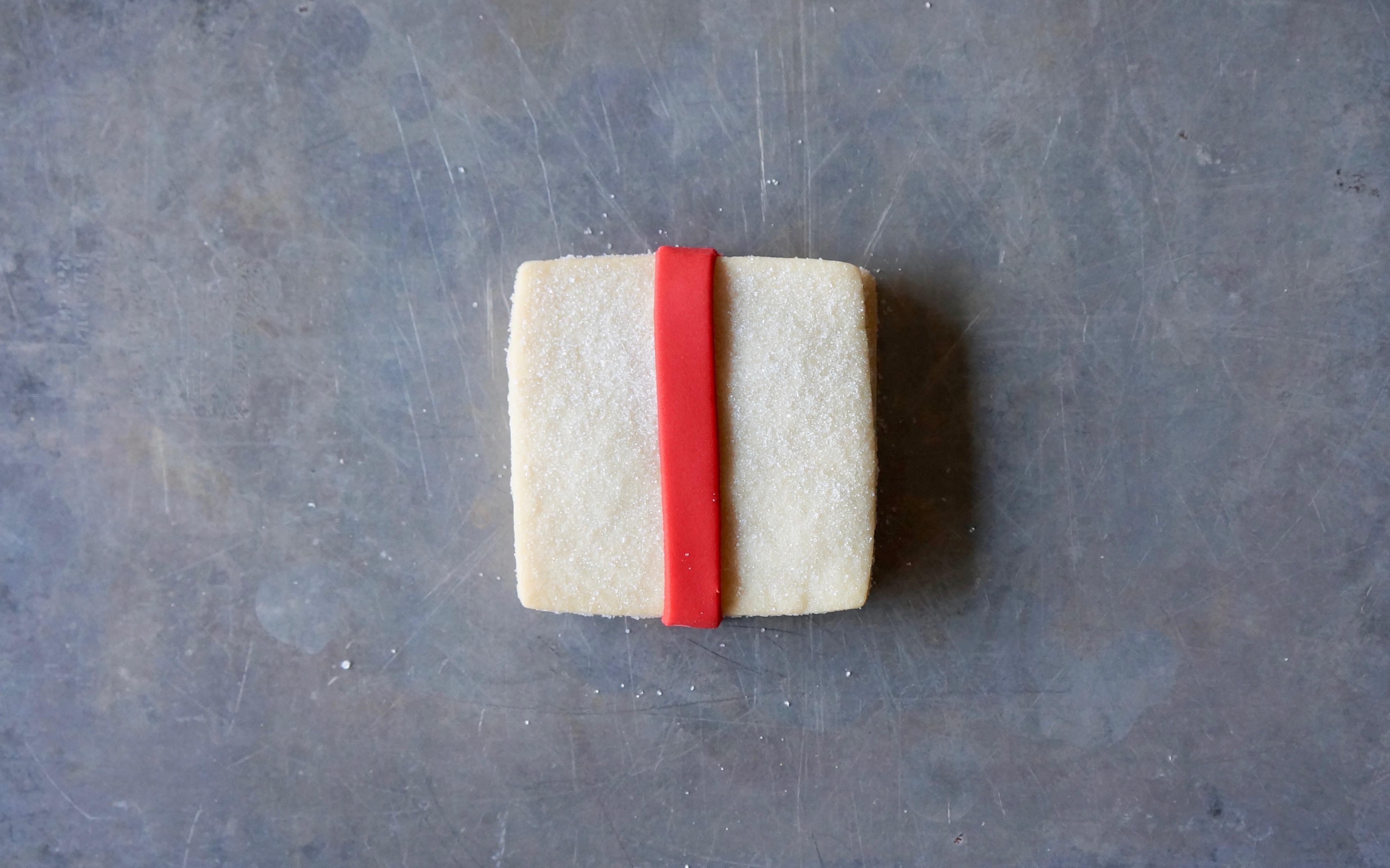 How-To-Make-Gift-Box-Sugar-Cookies-Rebecca-Gordon-Buttermilk-LIpstick-Culinary-Entertaining-Techniques-RebeccaGordon-Pastry-Chef-Birmingham-Alabama