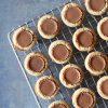 Classic-Peanut-Butter-Cup-Cookies-Rebecca-Gordon-Publisher-Buttermilk-Lipstick-Culinary-Entertaining-Techniques-RebeccaGordon-Pastry-Chef-Southern-Hostess-Birmingham-Alabama