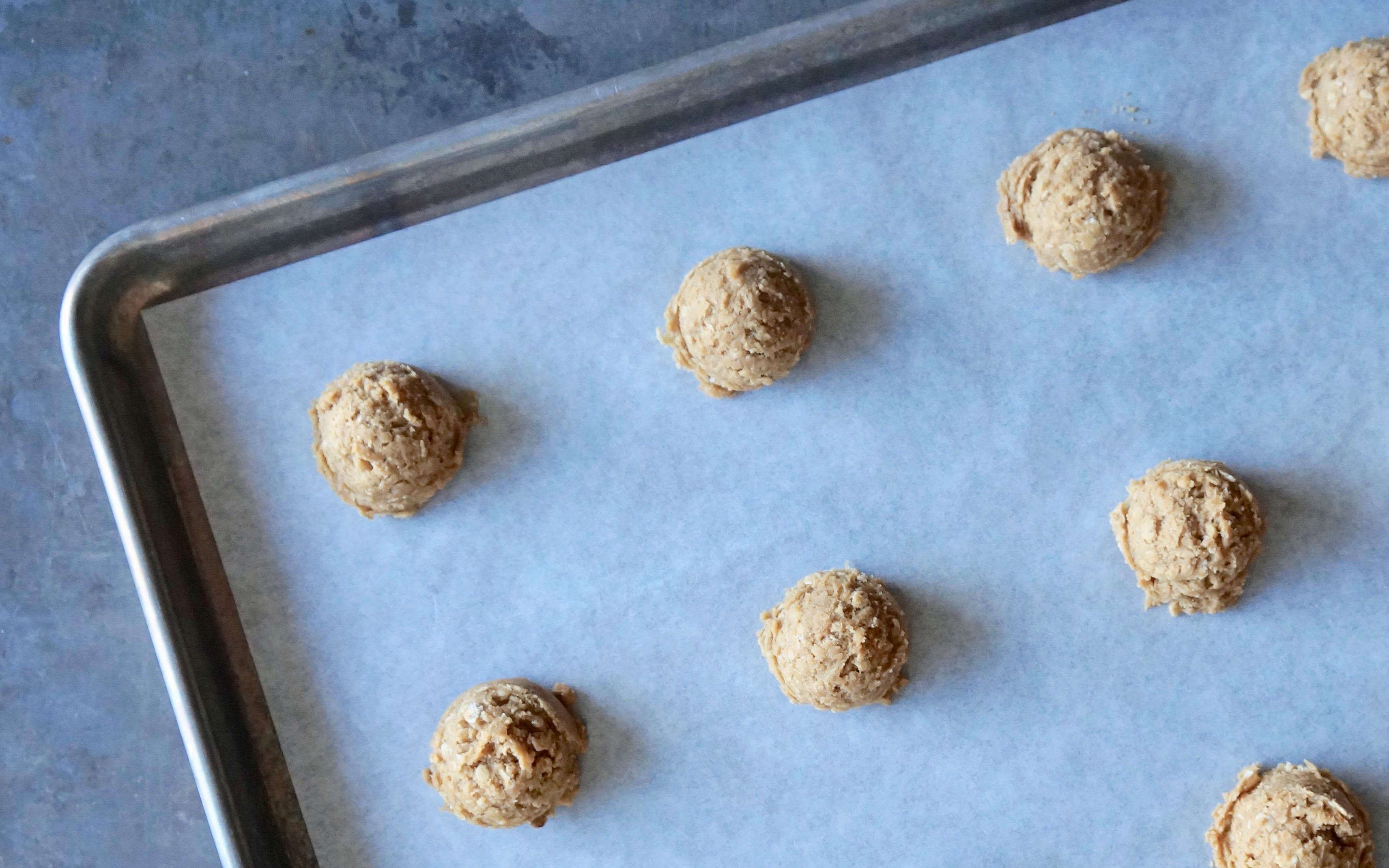 Peanut-Butter-Oatmeal-Cookies-Rebecca-Gordon-Publisher-Buttermilk-Lipstick-Culinary-Entertaining-Techniques-Southern-Hostess-RebeccaGordon-Pastry-Chef-Birmingham-Alabama