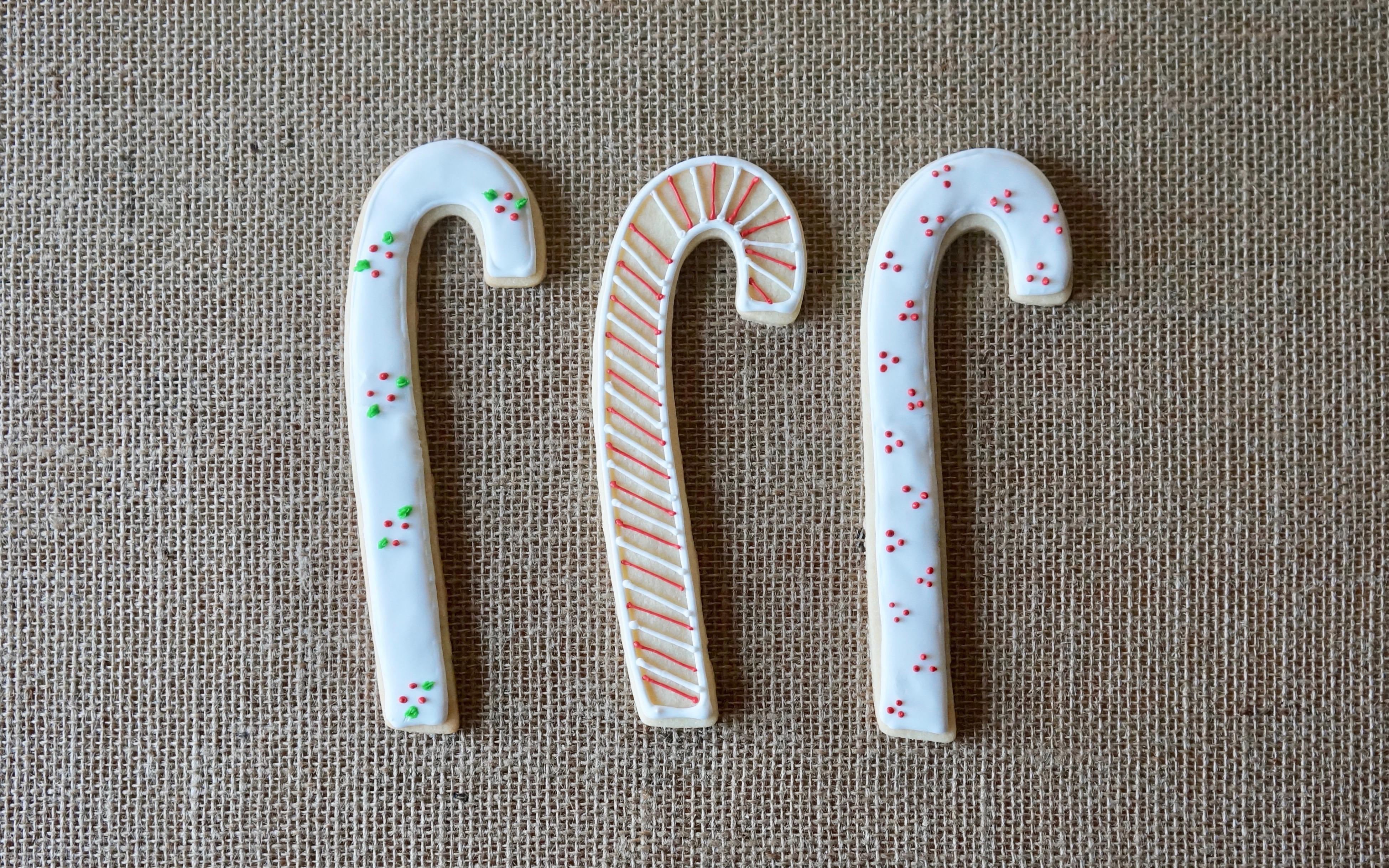 Candy-Stripe-Sugar-Cookies-Rebecca-Gordon-Publisher-Buttermilk-Lipstick-Culinary-Entertaining-Techniques-RebeccaGordon-Pastry-Chef-Birmingham-Alabama