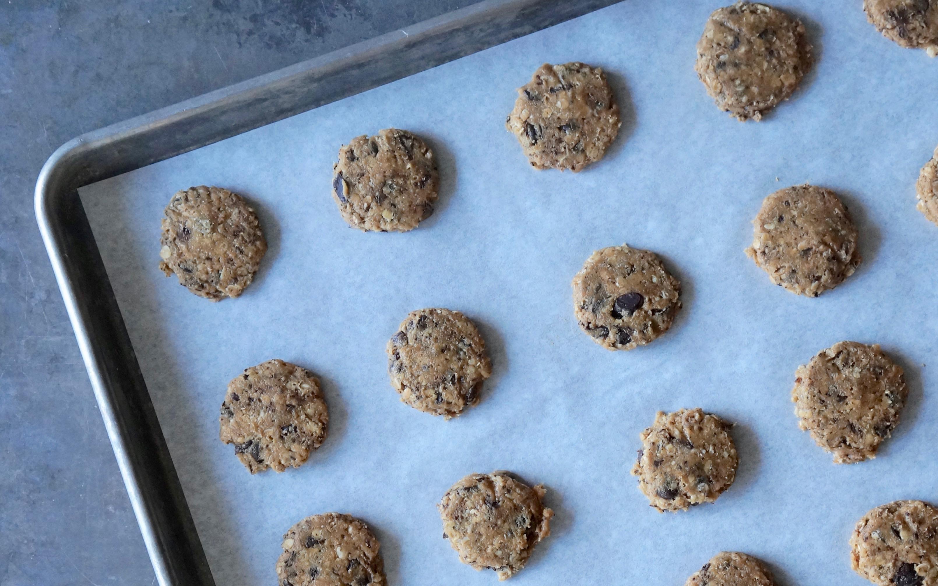 Chocolate-Chunk-Peanut-Butter-Oatmeal-Cookies-Rebecca-Gordon-Publisher-Buttermilk-Lipstick-Culinary-Entertaining-Techniques-RebeccaGordon-Southern-Hostess-Pastry-Chef-Birmingham-Alabama