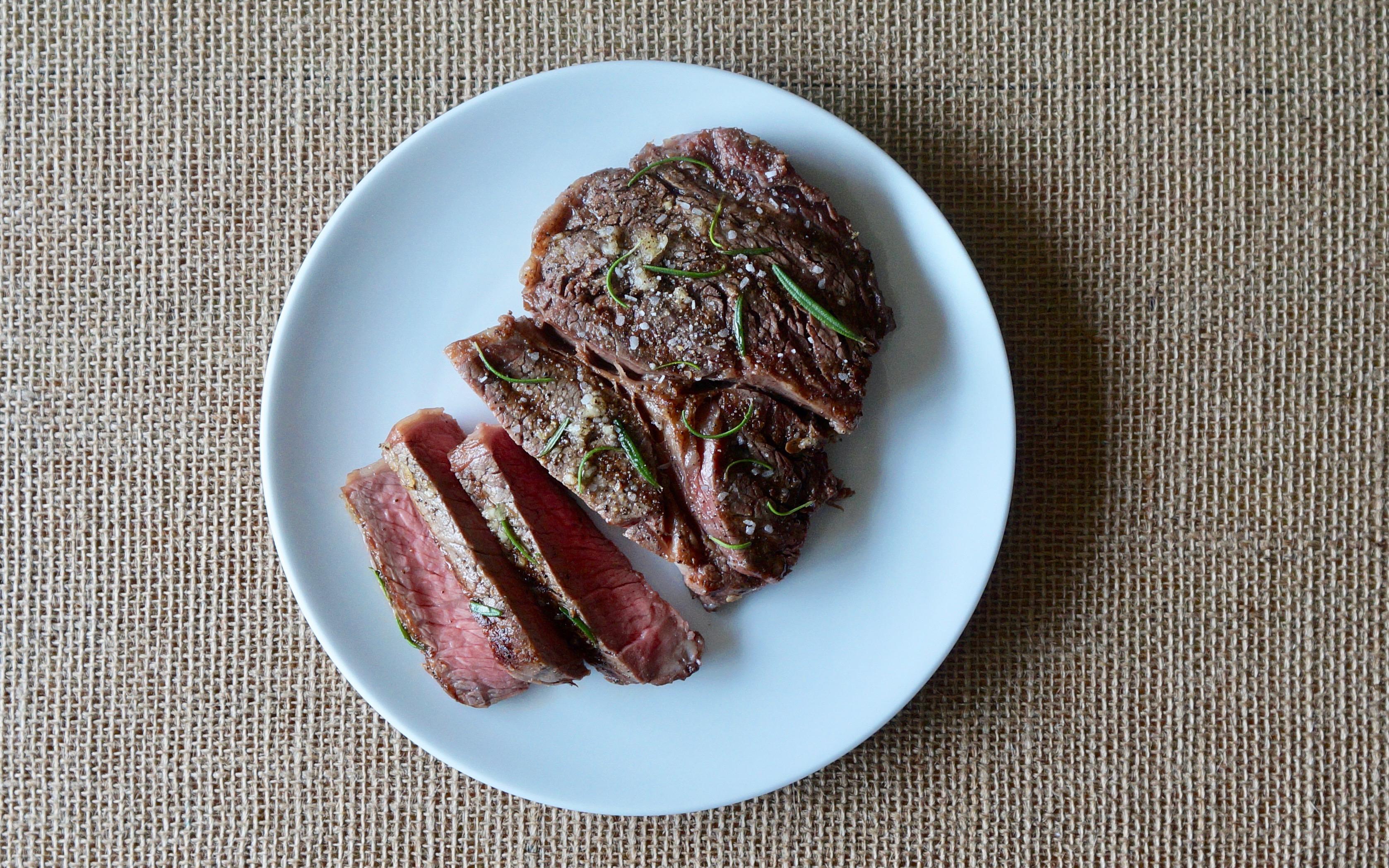 Steak-Knives-Rebecca-Gordon-Publisher-Buttermilk-Lipstick-Culinary-Entertaining-Techniques-Southern-Hostess-RebeccaGordon-Pastry-Chef-Southern-Entertaining-Birmingham-Alabama