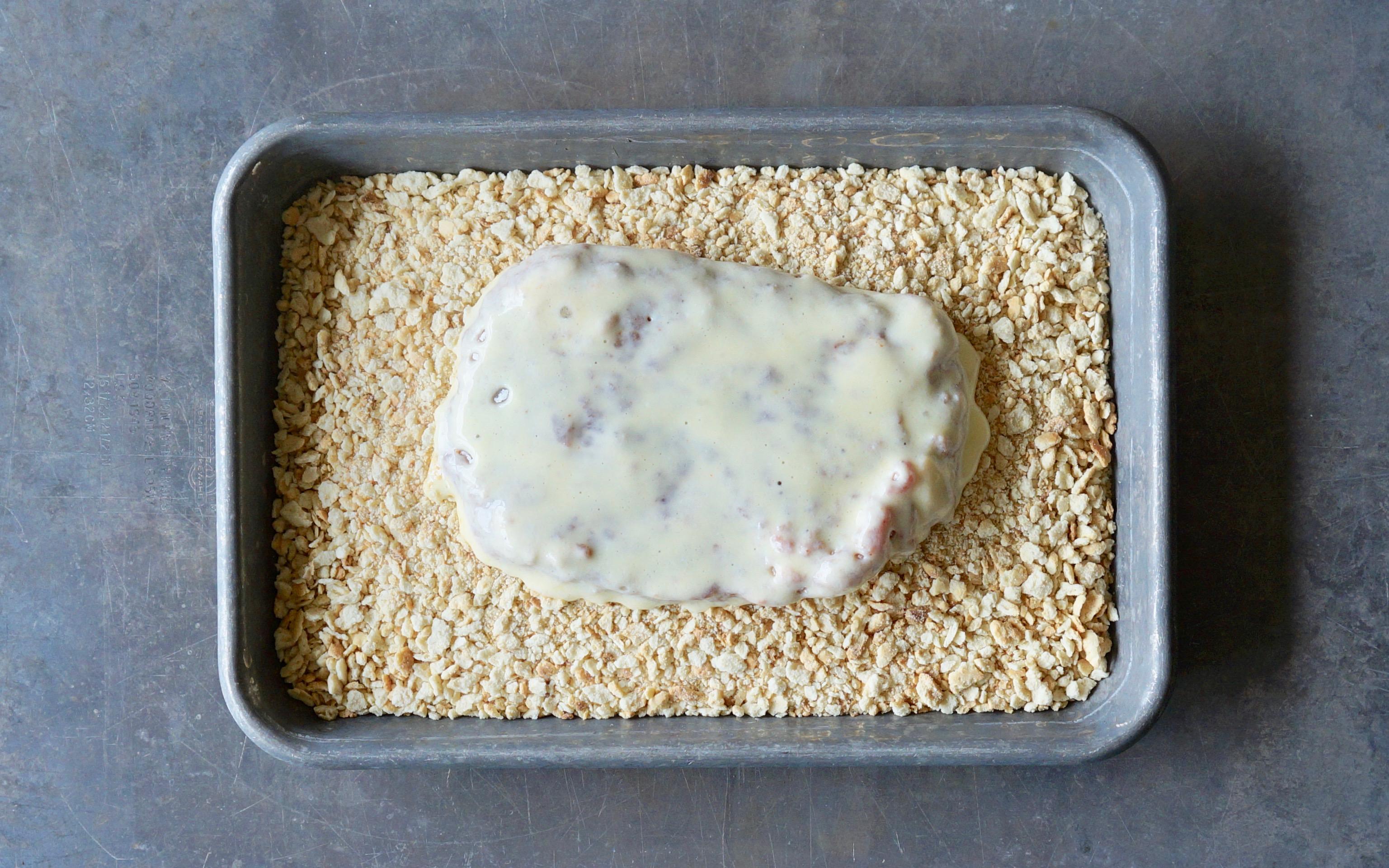 Rebecca-Gordon-Smothered-Chicken-Fried-Steak-Publisher-Buttermilk-Lipstick-Culinary-Entertaining-Technique-Southern-Hostess-RebeccaGordon-Pastry-Chef-Birmingham-Alabama