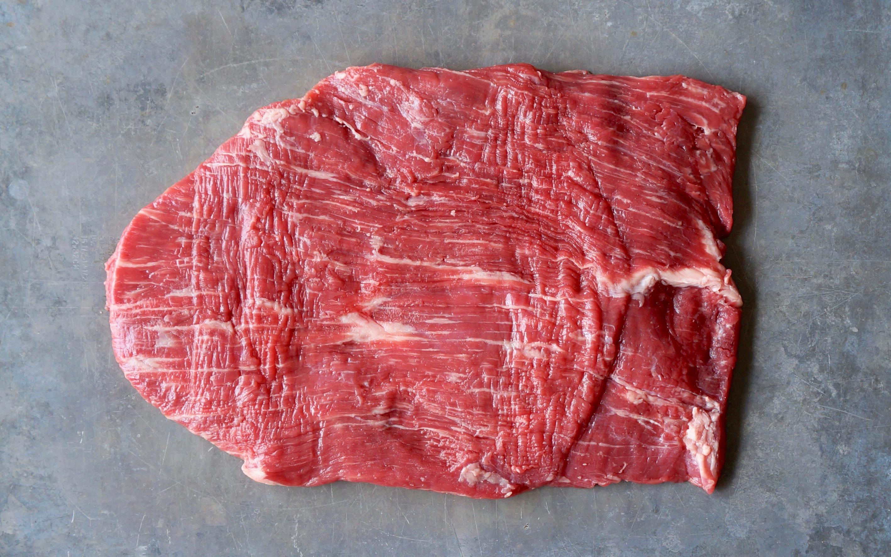 Flank-Steak-Rebecca-Gordon-Editor-In-Chief-Buttermilk-Lipstick-Culinary-Entertaining-Techniques-Southern-Hostess-RebeccaGordon-Pastry-Chef-Buttermilk-Lipstick-RebeccaGordon-Pastry-Chef-Birmingham-Alabama