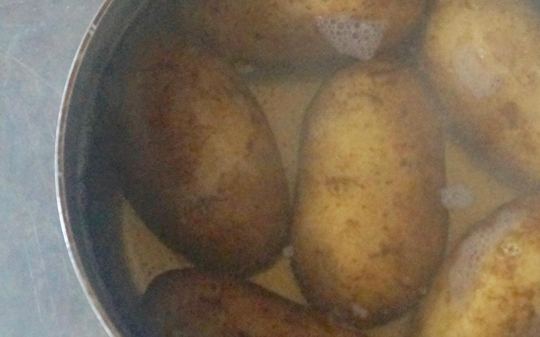 How-Do-You-Make-Potato-Salad-Rebecca-Gordon-Editor-In-Chief-Buttermilk-Lipstick-Culinary-Entertaining-Techniques-Southern-Hostess-RebeccaGordon-Pastry-Chef-Birmingham-Alabama