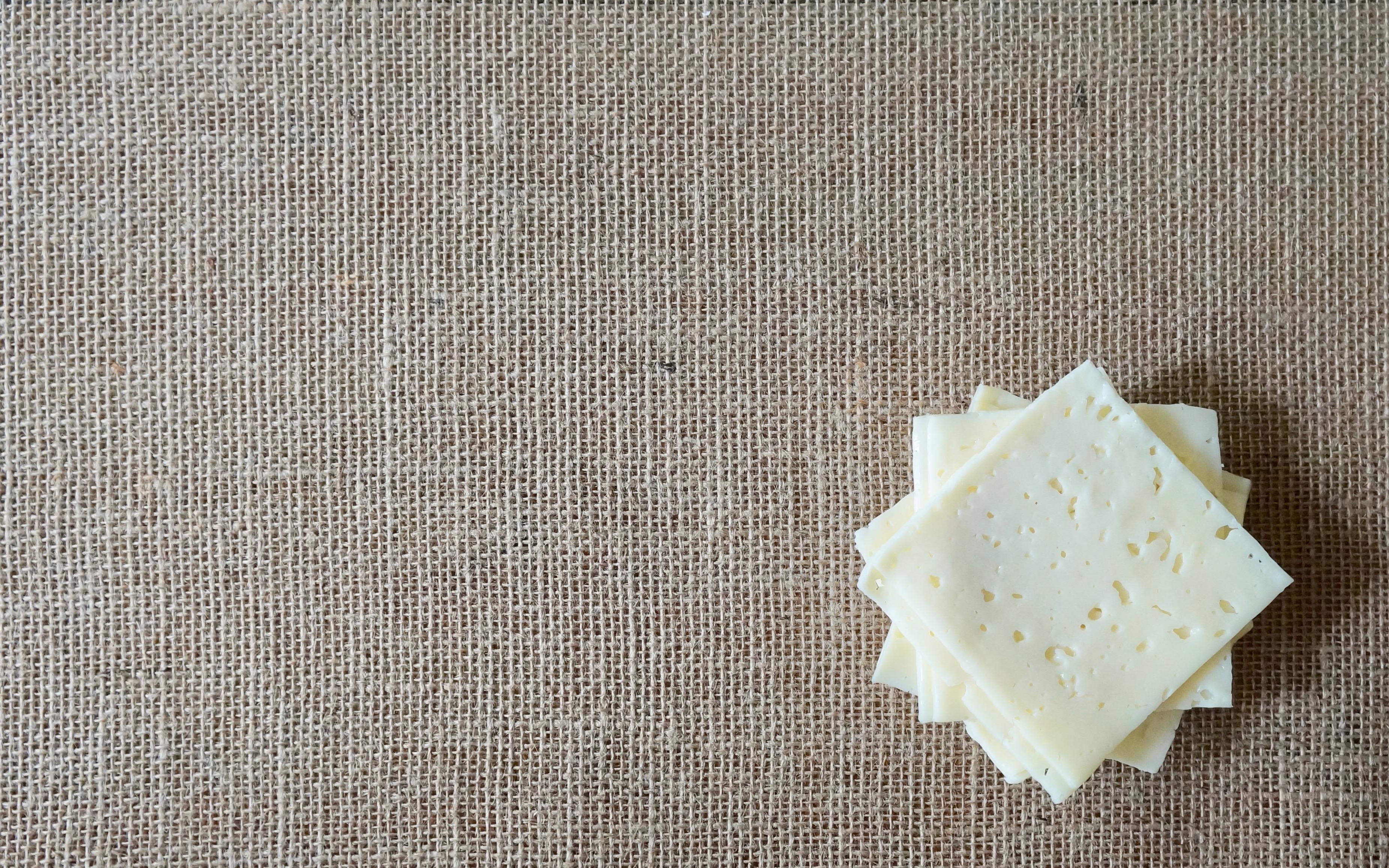 The Essential Guide To Swiss Cheese Rebecca Gordon Publisher Buttermilk Lipstick Culinary Entertaining Techniques Alpine Cheese RebeccaGordon Birmingham Alabama