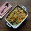 How To Make Chicken Divan Casserole Southern Recipes Rebecca Gordon Buttermilk Lipstick