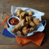 southern tailgating fish fry rebeccagordon buttermilklipstick southern hostess recipes food party ideas