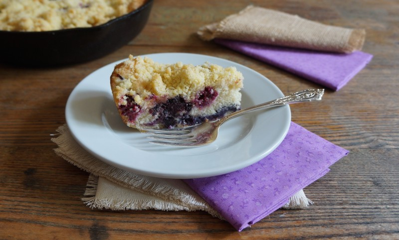 What Is A Buckle Buttermilk Blueberries Blackberries rebeccagordon buttermilklipstick southern hostess tailgate queen