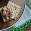 How To Make Pimiento cheese rebeccagordon buttermilklipstick tailgating southern hostess party ideas football games alabama auburn