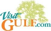 Gulf County Florida RebeccaGordon ButtermilkLipstick
