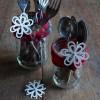 Christmas snowflakes HowTo RebeccaGordon ButtermilkLipstick