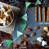 Classic Sideline Snack Mix By Rebecca Gordon Buttermilk Lipstick Game Day Hostess NFL Playoff Snacks Football Food Rebecca Kracke Gordon Pastry Chef Cooking Lessons Tailgating Expert How To Cook Food Crafts Game Day Big Game Recipes Birmingham Alabama