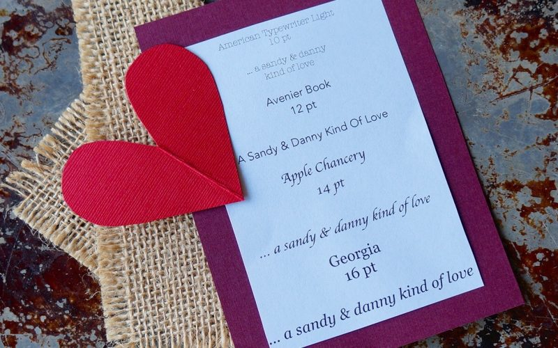 Handcrafted Valentine's Day Cards By Rebecca Gordon Buttermilk Lipstick TV Cooking Personality Tailgating Expert Southern Food Writer Tailgate & Football Party Ideas Crafts Cooking Lessons Game Day Hostess Special Celebration Recipes & Entertaining Ideas Sports Entertaining