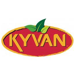 Kyvan Foods