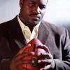 Crimson Tide Marcell Dareus NFL Buffalo Bills