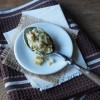 Southern Cornbread Dressing Thanksgiving Sides rebeccagordon buttermilklipstick southern hostess tailgate party football