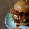 BBQ Burgers Kyvan Reggie Kelly Rebecca Gordon Buttermilk Lipstick