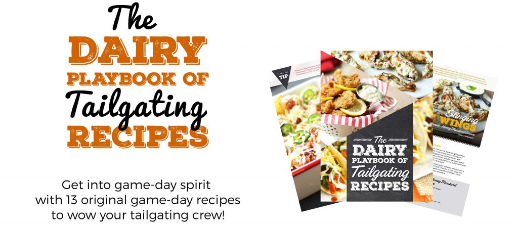 Rebecca Gordon Handcrafted Tailgating Recipes, Tips, DIY Game Day Entertaining Ideas Giveaway SUDIA Dailry Farmers Tide & Tigers Today Tailgating Raycom Sports WBRC Fox 6 Birmingham Alabama Auburn Hokies, Vols, Gamecocks, Georgia, Georgia Tech, Ole Miss, Hail State, Clemson,