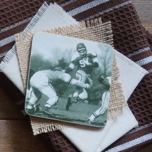 RebeccaGordon ButtermilkLipstick Tailgate Entertaining Gameday Recipes Style How To Tips Football Southern Hostess